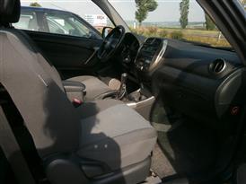 Náhled vozu